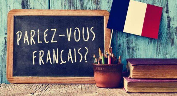 Французский-язык-768x512