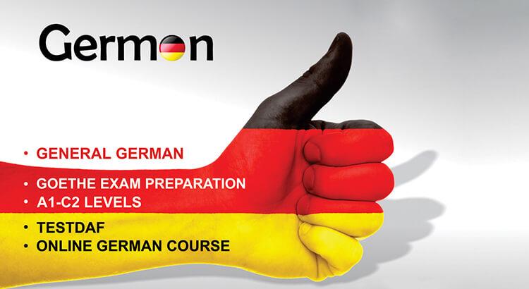 Germaneren