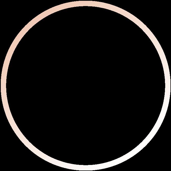 https://rsschool.am/wp-content/uploads/2019/05/Circle.png