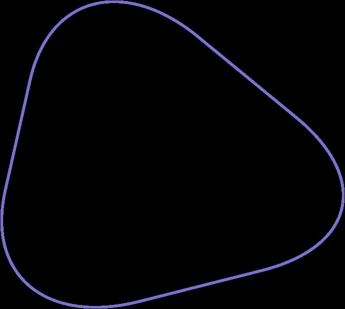 https://rsschool.am/wp-content/uploads/2019/05/Violet-symbol-outlines.png
