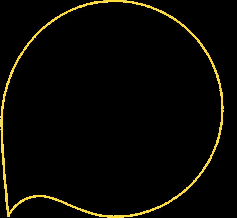 https://rsschool.am/wp-content/uploads/2019/05/speech_bubble_outline_04.png
