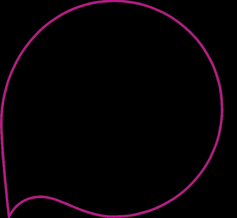 https://rsschool.am/wp-content/uploads/2019/05/speech_bubble_outline_purple.png